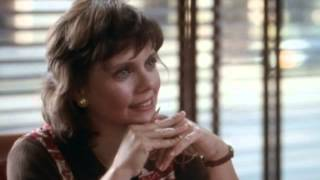 Hope Floats - Trailer