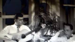 Church In The Wildwood sung by Andy Griffith, Don Knotts, Robert Emhardt