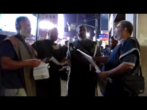 PT 4 NEWS PROPHECIES AND CURRENT EVENTS 8/2/2014