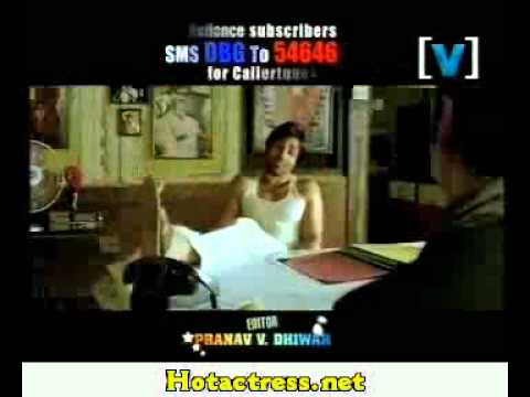 Dabang Hindi Movie Trailer Hotactress.net video