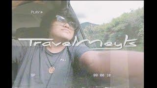 TravelMeyts | Huli 1.0