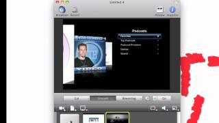 StudioTech - Wirecast Series: Part 2 of Building the Ultimate Mac Wirecast System?