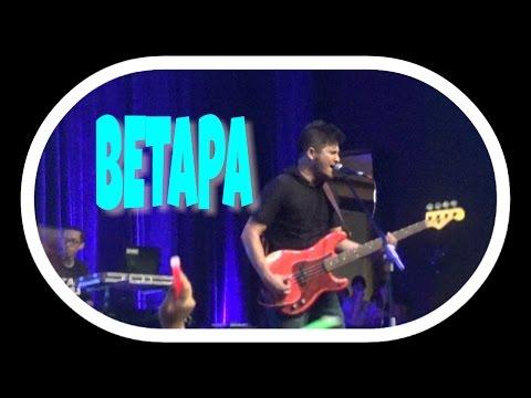 download lagu Sheila On 7 - Betapa At  CRAMSISCO XI gratis