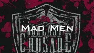 Watch Our Last Crusade Mad Men video