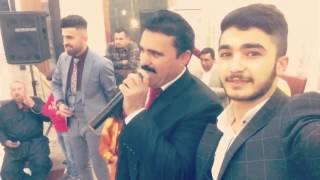 Ahla Ali Avriki