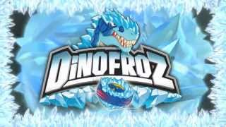 Dinofroz - episode 02