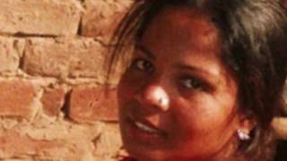 Pakistan Court acquit blasphemy accuse, Asia Bibi; release from prison,went abroad