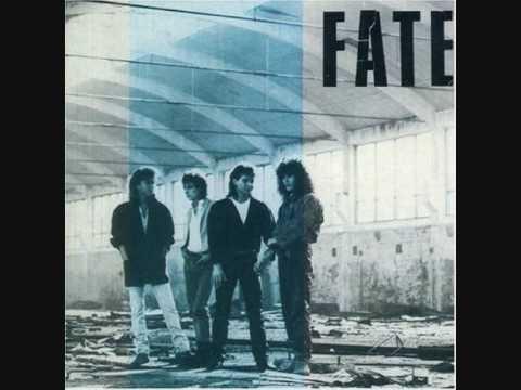 Fate - Fallen