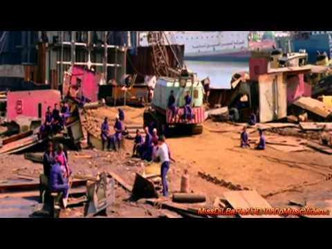 Rishta Tera Rishta Mera - Rishtey (2002) *HD* 1080p Music Video...
