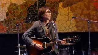 Watch Justin Townes Earle Cant Hardly Wait video