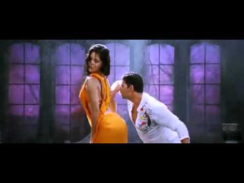 AA Gale Lag Jaa  HD Full Music Video Song   De Dana Dan   Hot...