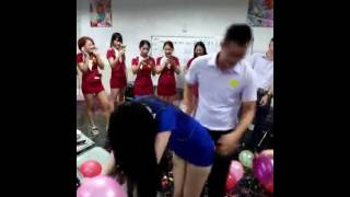 super Chinese  funny sex games