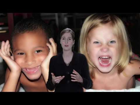 ADHS - Kind in der Schule - 4 geniale Tipps, Zappelphilipp, Medikamente, Gehirn, Gesundheit