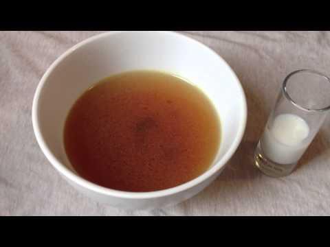 3 trucos para corregir el exceso de sal en las comidas | facilisimo.com