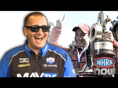 NHRA NOW Episode 58