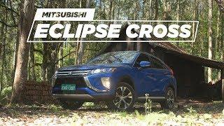 Teste: Mitsubishi Eclipse Cross - Webmotors