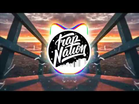 G-Eazy - But A Dream (Vanic Remix)