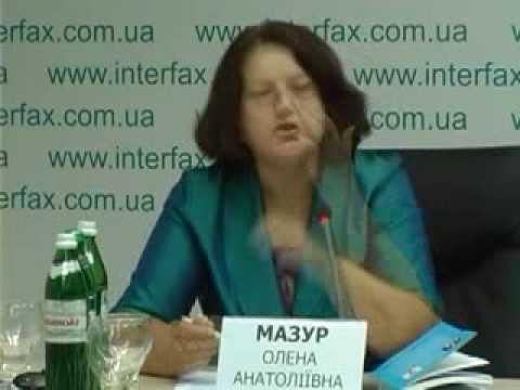 Призыв из Украины. Славяне объединяйтесь! Почему наша нация не сопротивляется?