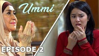 Terjerat Obat Terlarang - UMMI Episode 2