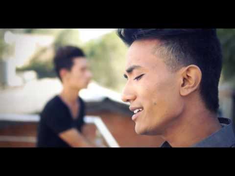 Verse 2 - Priye Timi Kaha Gayau Official Music Video