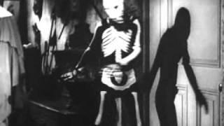 Los tres chiflados fantasmas fachosos Parte 2