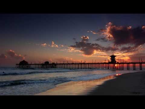 Travel - Indiana Love (Original XXL Vocal Mix)