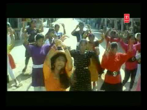Balmaa (1993) Bangles In College -part 1. video