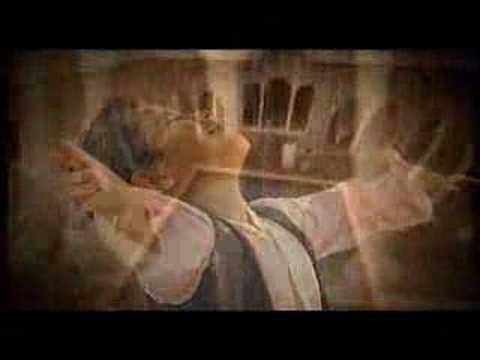 Olpers Ramzan Ad 2008 video