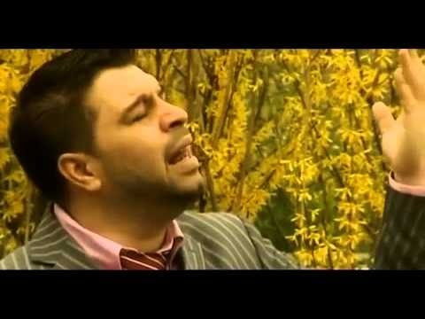 7 Trandafiri la OTV in ziua inmormantarii Stefaniei