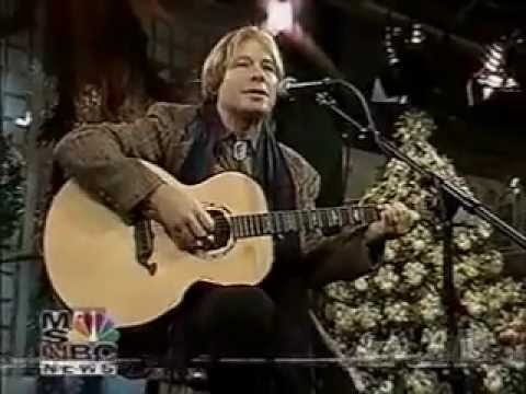 John Denver - Holy Night