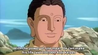 [Film] Phật Thuyết Kinh Vô Lượng Thọ