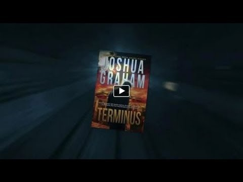 TERMINUS by Joshua Graham