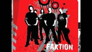Watch Faktion Maybe video