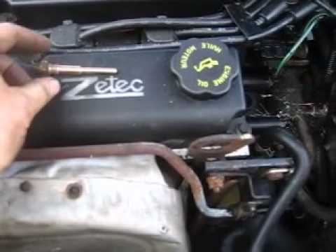 Watch further 876041 Keyless Entry Code besides Fuse Box Diagram For 54 Plate Astra Diesel additionally 200501 moreover 152646 Pictures Fuses Box Engine Counterpart. on fuse box ford ka diagram