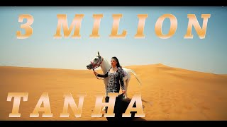 Ghezaal Enayat - Tanha Official video HD