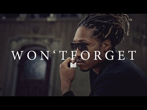 Future  Lil Durk  YFN Lucci Type Beat - Wont Forge.mp3