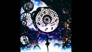 Dreamcatcher(드림캐쳐), GOOD NIGHT(Inst.)