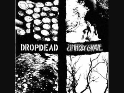 Drop Dead - Dead Inside