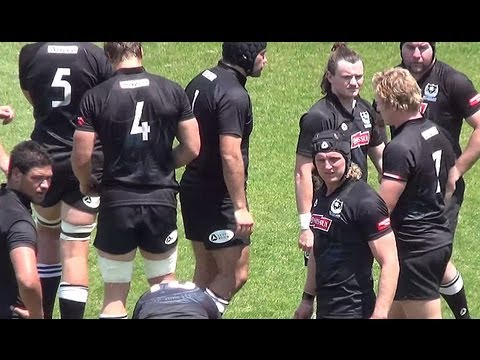 Rugby New Zealand All Univ × 関東 2P 五カ国ラグビー2013-504