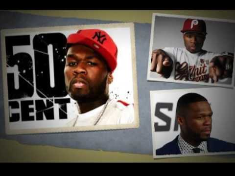 50 Cent arrested in St. Kitts & Nevis for use of indecent language | CEEN News | June 27, 2016