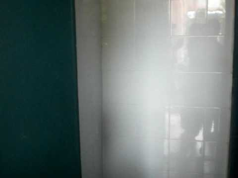 Pengawas Skolah Melancap Kat Tandas video