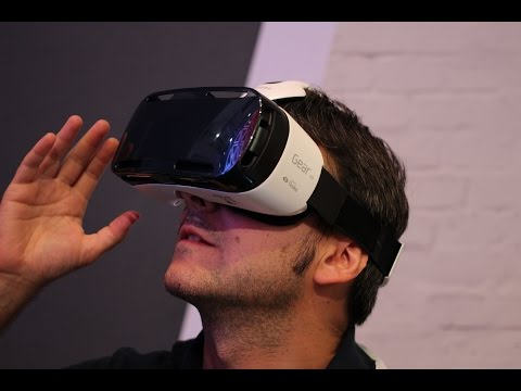 Virtual Reality to the masses [HD] Download This Show, ABC RN
