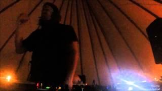 Trus'me (Sunday: 12:00am-3:00am) - Andromeda Festival (2014)