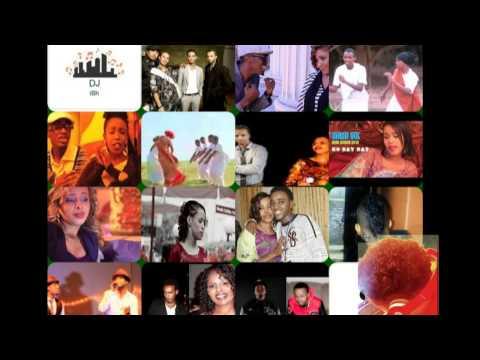 New Somali Songs Mix 2013 - Dj Ish video