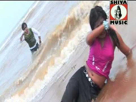 Khortha Song Jharkhandi - Dil Hamar Dil video