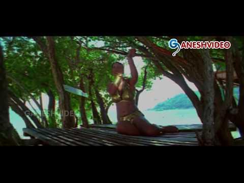 Punnami Nagu Songs - Ragulutundi - Rajiv Kanakala, Mumaith Khan video