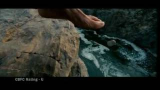 Raavanan (2010) - Official Trailer