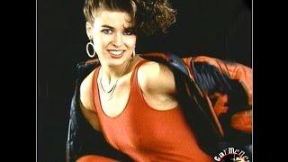 Carmen Electra as a Teenager! (aka Tara Patrick)
