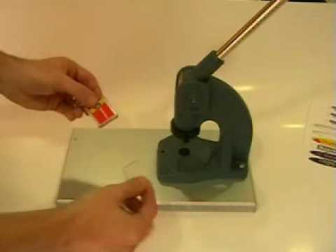maquina para hacer tatuaje. Tags: llaveros acrílicos de plástico personalizar maquinas para hacer