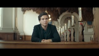 Lukas Graham Not A Damn Thing Changed Official Music Audio
